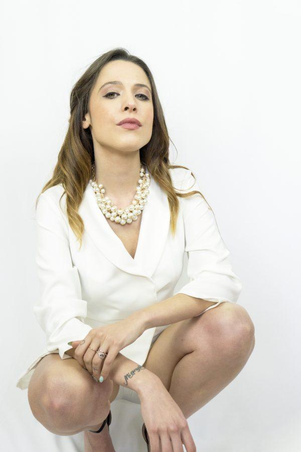 nastistyle-collana-tuta-perle-abbigliamentoonline-shop-bianca