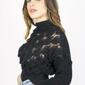 nastistyle-nasti-shoponline-abbigliamentodonna-negozioonline-maglia-maglioncino-fattoamaglia-nero-jeans