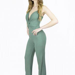 nastistyle-nasti-abbigliamentodonna-shoponline-negozioonline-tuta-nera-salopette-sandalo-nero-skinny-verde-militare-colorfango