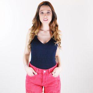 nastistyle-pantaloncino-short-rosso-fucsia-body-abbigliamentoonline-donna-shoponline