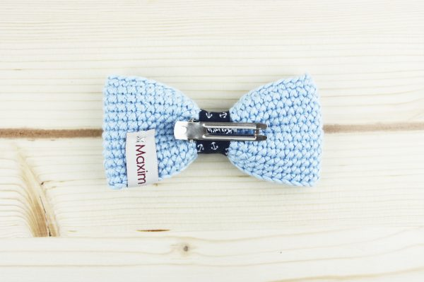 nastistyle-nasti-abbigliamentoonline-shoponline-abbigliamentouomo-negozioonline-azzurro-blu-ancore-clip-maximburlacuaccessori