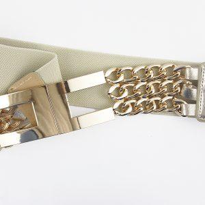 nastistyle-nasti-abbigliamentodonna-negozioonline-shoponline-cintura-dorata-beige-metallo-cinturacatena