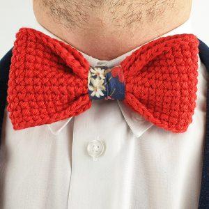 multicolor-nastistyle-nasti-abbigliamentouomo-shoponline-negozioonline-papillon-fattoamaglia-papillonuncinetto-rosso-multicolor-blu-bianco