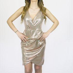 nastistyle-nasti-abbigliamentodonna-negozioonline-shoponline-vestito-corto-lungo-tubino-abito-cerimonia-brilantinato-rosachampagne-beige-vestitobrillantinato-skinny-elegante