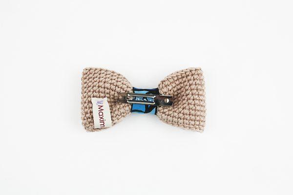 nastistyle-nasti-accessori-shoponline-papillon-uncinetto-artigianale-beige-blu-multicolor