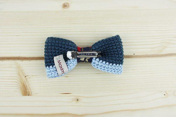 nastistyle-nasti-accessori-shoponline-papillon-blu-azzurro-uncinetto-artigianale