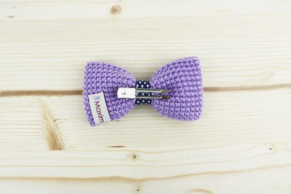 nastistyle-nasti-accessori-papillon-shoponline-viola-apois-artigianale-cotone