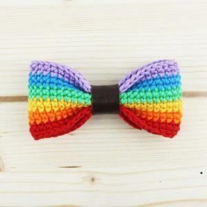 nastistyle-nasti-abbigliamentodonna-shoponline-abbigliamentoonline-uomo-papillon-fattoamaglia-papillonuncinetto-arcobaleno-multicolor-rosso-verde-giallo-arancione-blu-viola-marrone-camicia-giacca