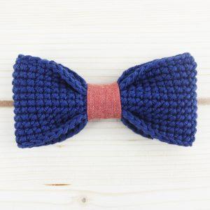 nastistyle-nasti-abbigliamentoonline-abbigliamentodonna-uomo-shoponline-papillon-fattoamaglia-papillonuncinetto-blu-marrone-beige