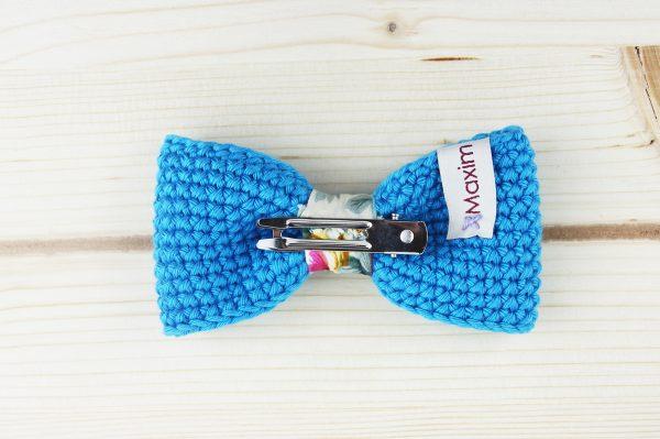 nastistyle-nasti-abbigliamentouomo-shoponline-negozioonline-papillon-blu-azzurro-multicolor-papillonuomo