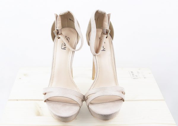 nastistyle-nasti-abbigliamentodonna-negozioonline-shoponline-scarpe-sandali-sandalocontacco-tacco-beige-rosa-spillo-taccoaspillo